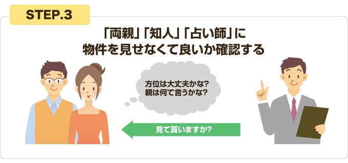 買付営業のヒント集 クロージング編image03