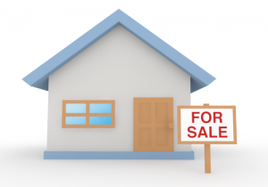 不動産チラシ・住宅チラシの作り方|今日から使える28のチェック項目