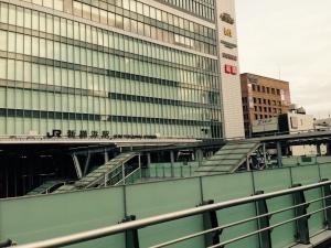 神奈川県で不動産集客無料コンサル実施