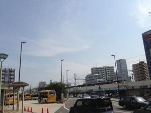 住宅チラシ作成勉強会開催|神戸市垂水区
