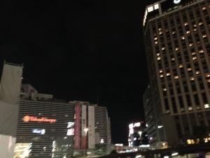 収益不動産集客相談|横浜