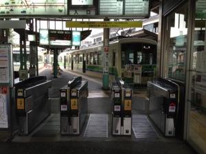 京都市内での不動産集客コンサル (1)