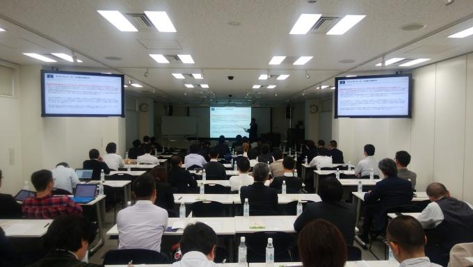 不動産仕入れの悩み解消セミナー(東京)参加者様アンケート|梶本のコンサル
