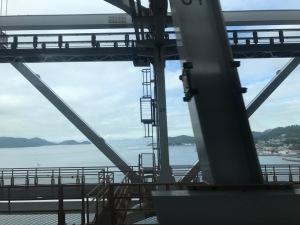 2017.10瀬戸大橋
