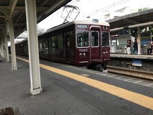 2017.10武庫之荘駅