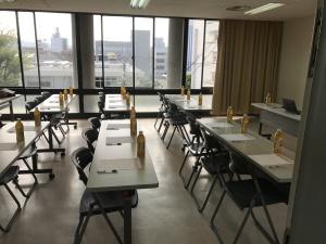 2017.10不動産売却相談会