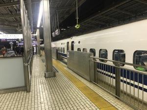 2011.11新横浜駅