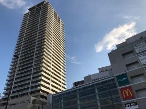 2018.01明石駅1