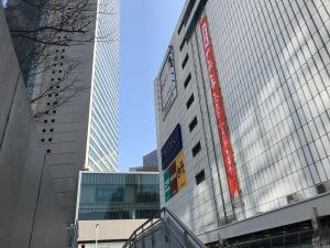 2018.02名古屋