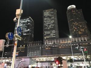 2018.02名古屋2