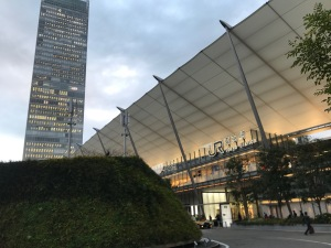LIFULL HOME'S様主催不動産セミナー(2018.03.23) (14)