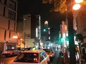 2018.04熊本市内2