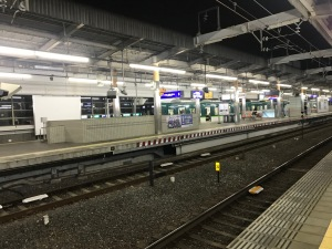 2018.06枚方市駅2