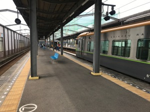 2018.06宇多津駅