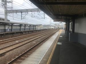 2018.06.15千林駅