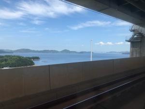 2018.08瀬戸大橋