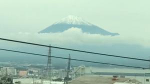 2018.10富士山