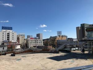 2019.01いわき駅5