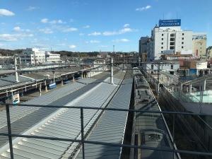 2019.01いわき駅2