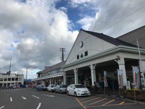 2019.08松山