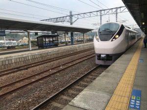 2019.07福島3