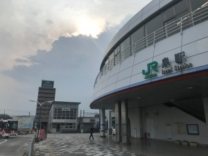 2019.07福島
