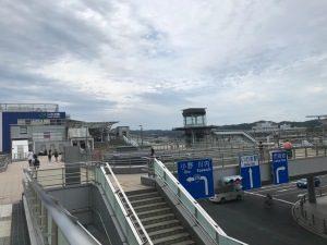 2019.08福島県②