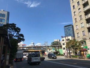 2019.09東京2