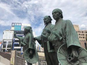 2019.09水戸