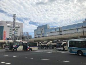 2019.09水戸2