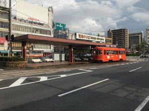 2019.09松山② (2)