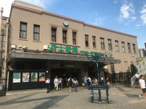 2019.09上野③