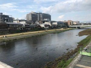 2019.10京都市3
