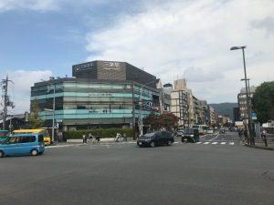 2019.10京都市4
