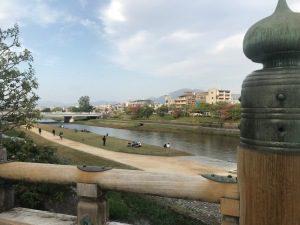 2019.10京都市2